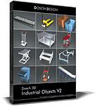D3D-IOV2_medium.jpg