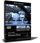 how to use hdri in 3dsmax 2014 vray