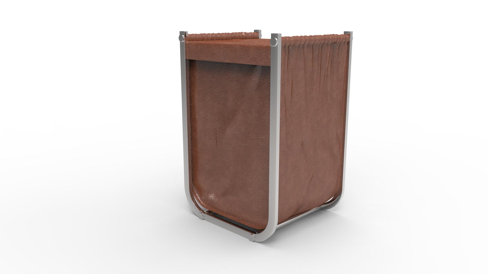 Dosch design dosch 3d bathroom accessories for Mobilia arredamento 3d