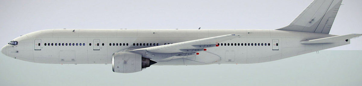 777-Outside-InFlight9.jpg