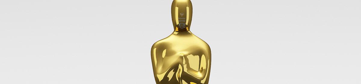 DOSCH DESIGN - DOSCH 3D: Awards & Trophies