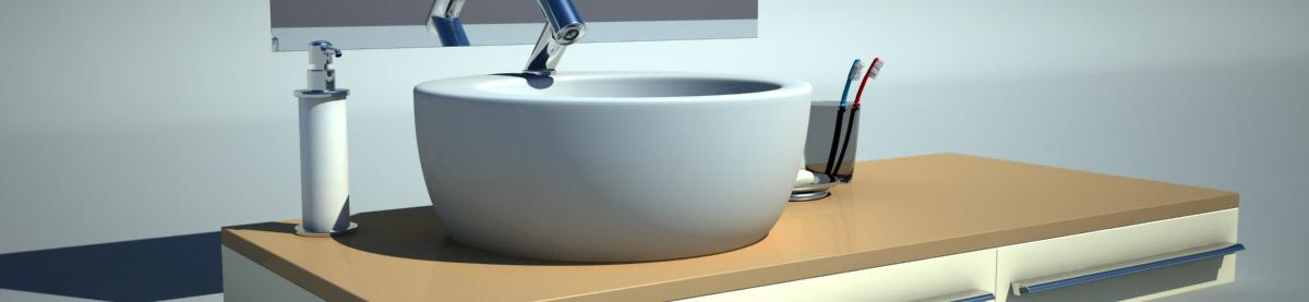DOSCH DESIGN 3D Models Textures HDRI Audio And Images