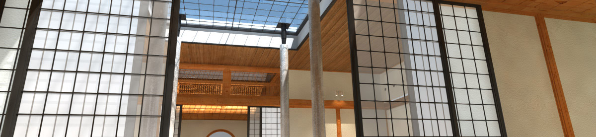 DOSCH 3D Building Interiors