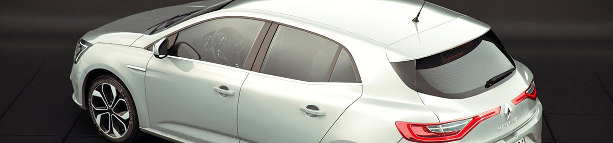 Cars 2016 sample-image