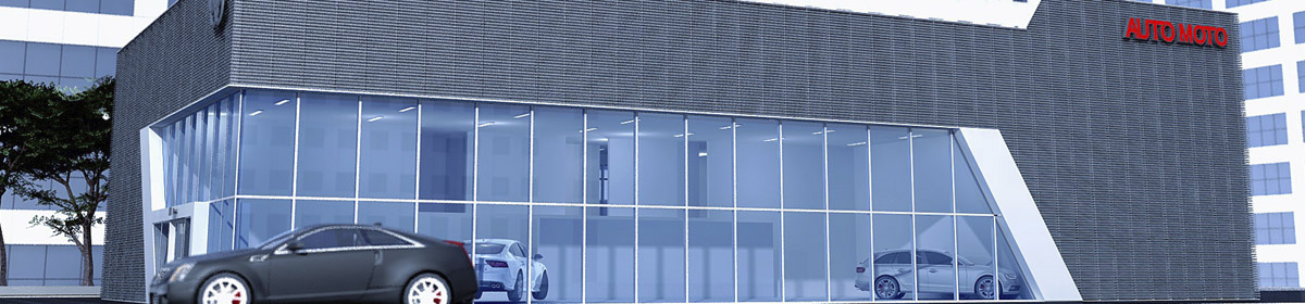 DOSCH 3D Commercial Buildings