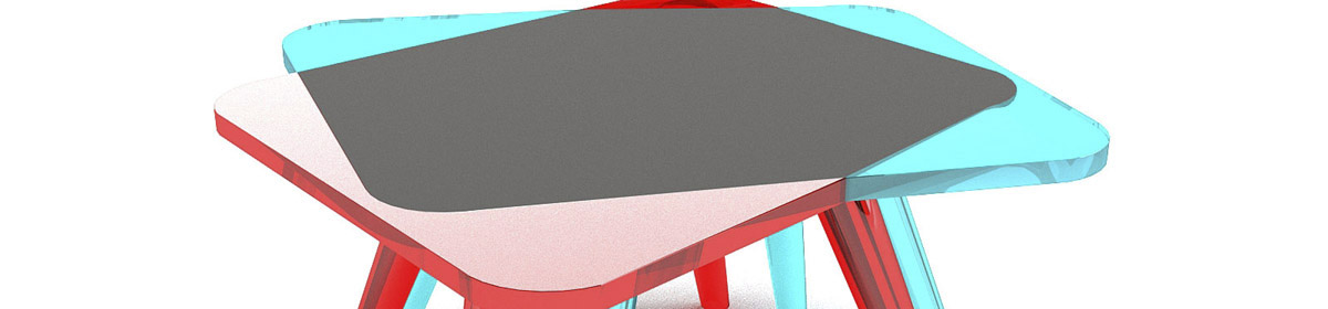 DOSCH 3D Furniture V3