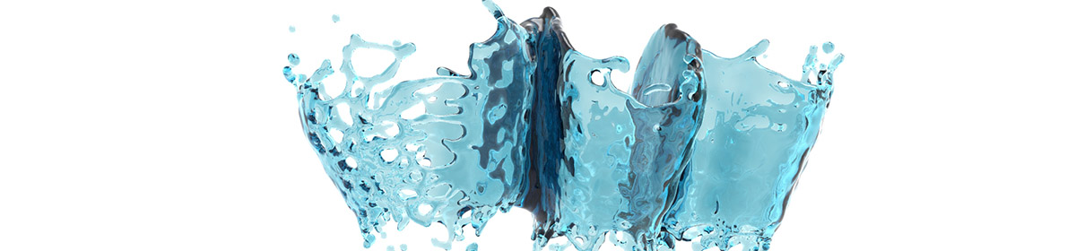 Liquid Effects Vol.2 sample-image