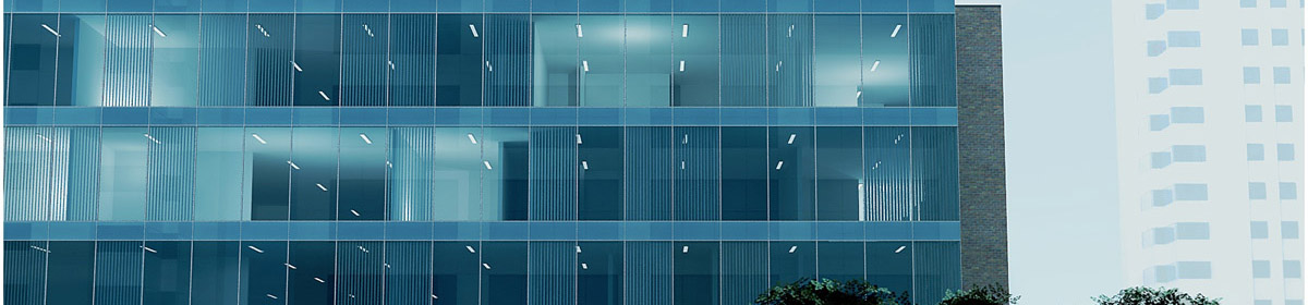 DOSCH 3D: Office Buildings
