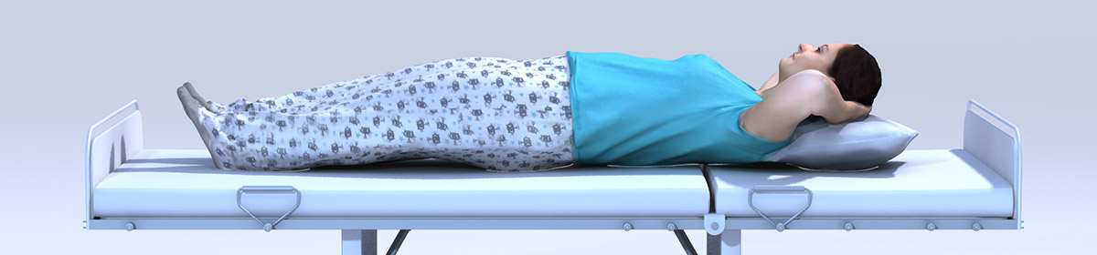 DOSCH 3D People - Hospital Vol. 2