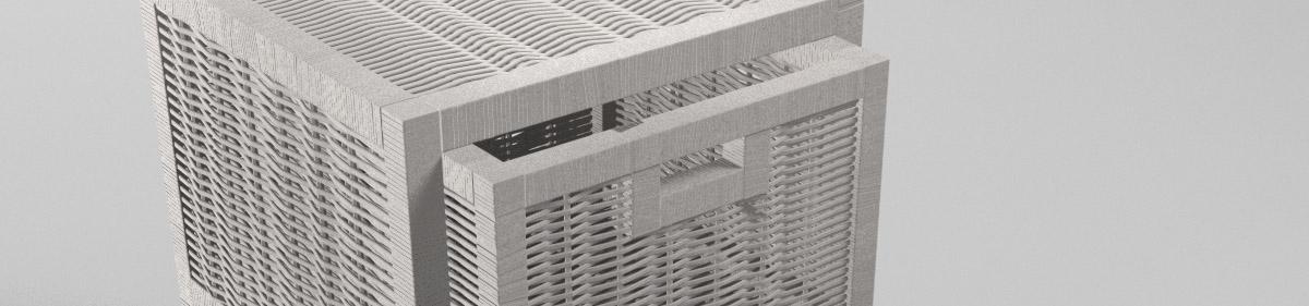 DOSCH DESIGN 3D Models Textures HDRI Audio And Viz Images