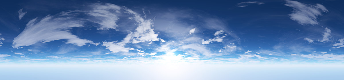 Dosch design dosch hdri blue skies dosch hdri blue skies altavistaventures Images