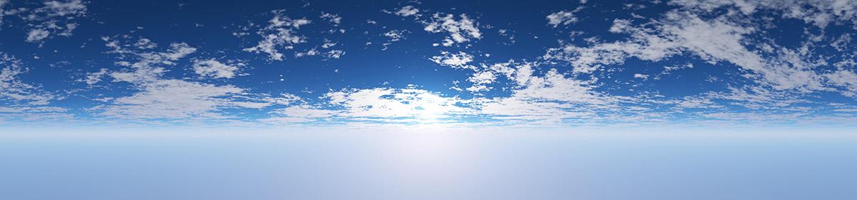 Dosch design dosch hdri blue skies dosch hdri blue skies thecheapjerseys Image collections