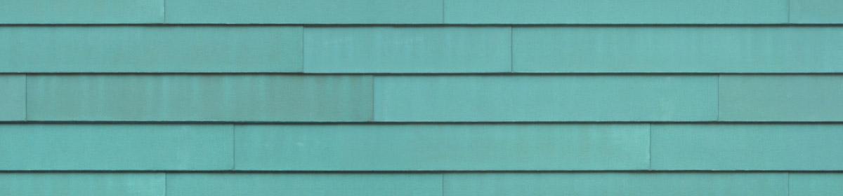 Dosch Design Dosch Textures Construction Materials V2 German