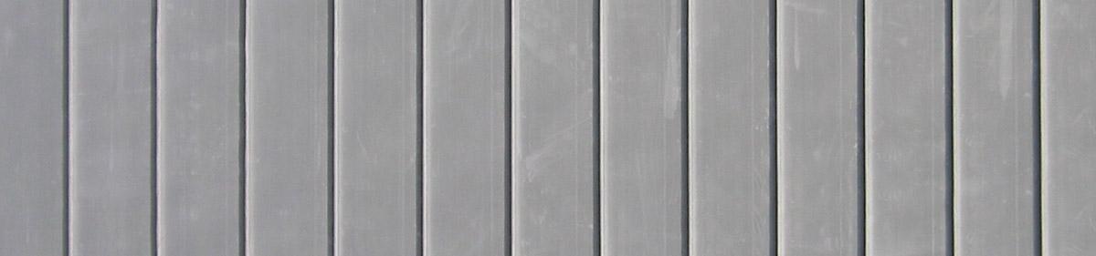 dosch design dosch textures construction materials v2. Black Bedroom Furniture Sets. Home Design Ideas
