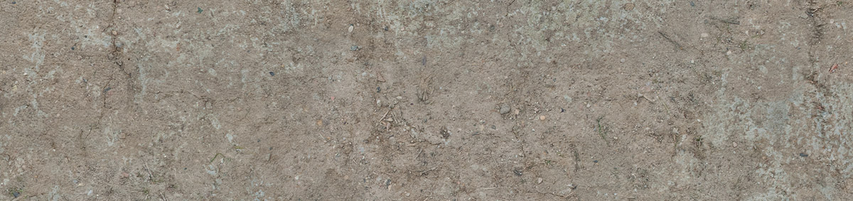 DOSCH Textures Ground Surfaces