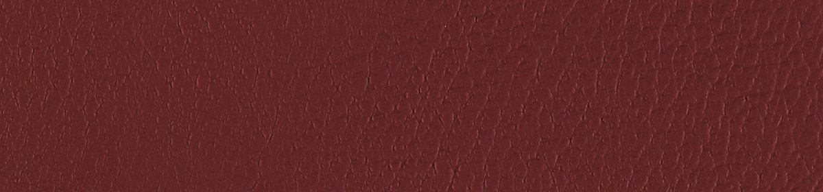 DOSCH Textures Leather