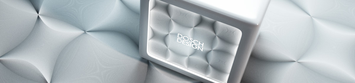 DOSCH Textures Patterns