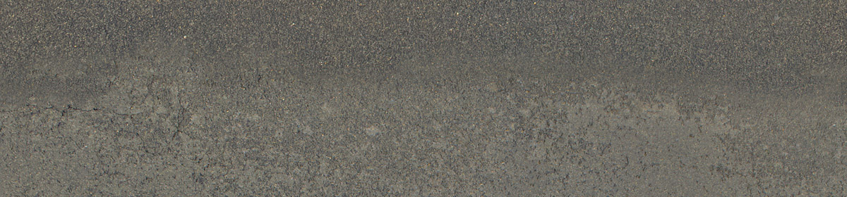 DOSCH Textures Road Surfaces