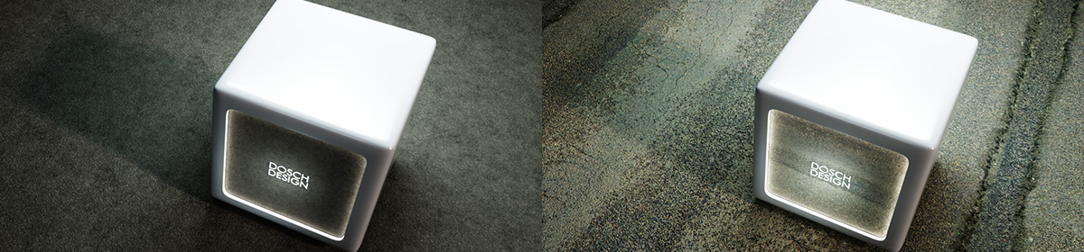 DOSCH Textures Road Surfaces V2