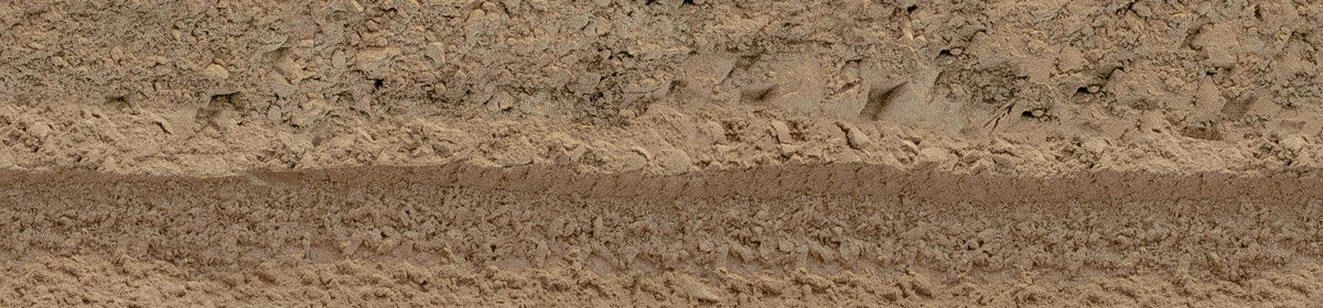 DOSCH Textures Sand Ground