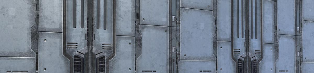sci fi wall texture. Modren Wall DOSCH Textures SciFi Materials In Sci Fi Wall Texture