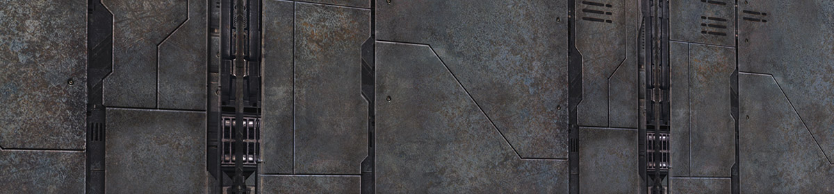 Sci Fi Floor Tiles Intended Dosch Textures Scifi Materials Design Textures