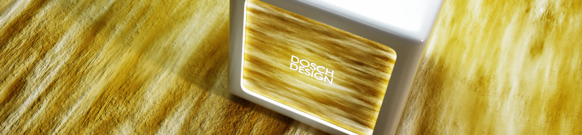DOSCH Textures Texture Aging V2