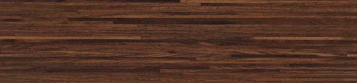 Dosch Design Dosch Textures Wood Floor