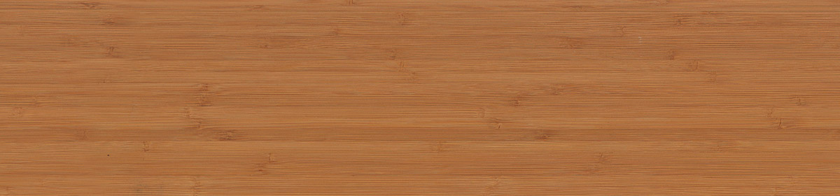 Dosch Textures Wood Floor Provides  Very Detailed Depictions Of