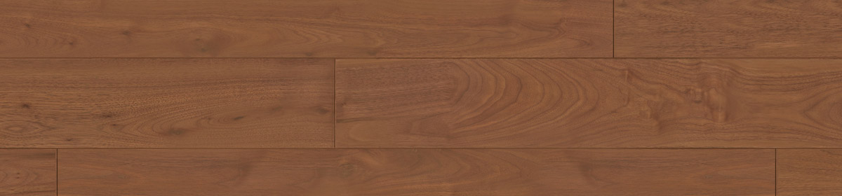 DOSCH Textures Wood Floor