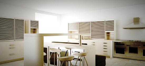 D3D-KitchenDesignsV2-04.jpg