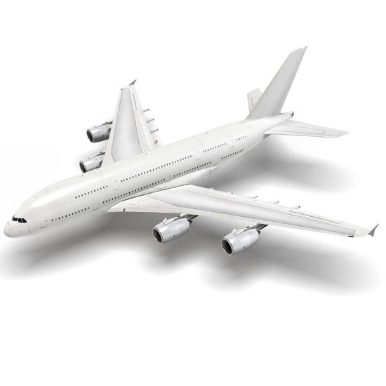 Red-A380-01.jpg
