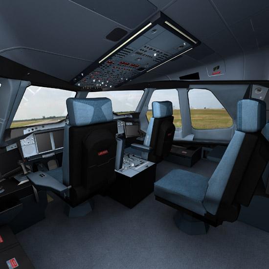 Red-A380-03.jpg