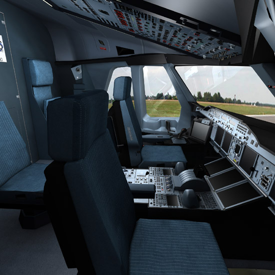 Red-A380-04.jpg