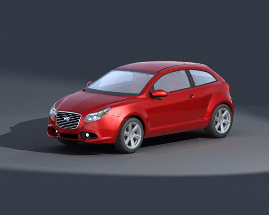 3d Tools Dot Info Dosch 3d Cars 2011