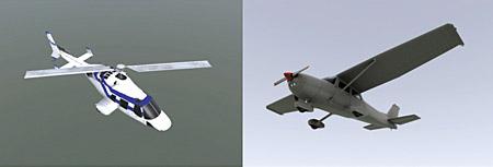 Red-D3D-AIR3.jpg