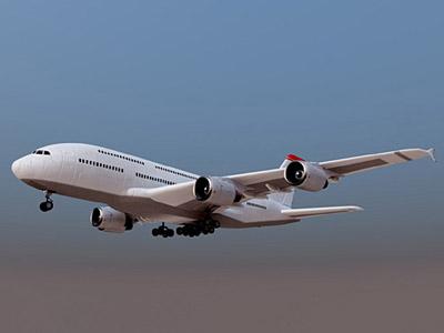 Red-D3D-AIR6.jpg