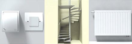 dosch design 3d modelle texturen hdri musik viz images. Black Bedroom Furniture Sets. Home Design Ideas