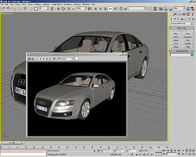 3d max 2009 keygen youtube