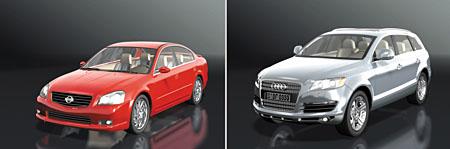 Red-D3D-CA06-03.jpg