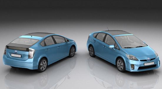 3d Tools Dot Info Dosch 3d Cars 2010 Asia V1 1