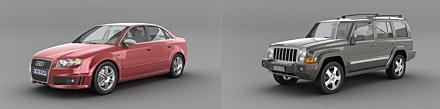 Red-D3D-Cars2007-2.jpg