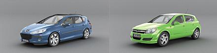 Red-D3D-Cars2007-4.jpg