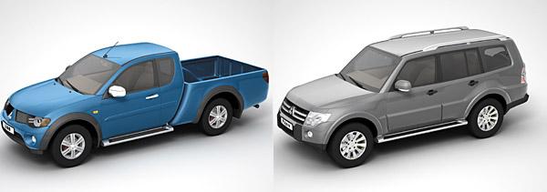 Red-D3D-Cars2008-04.jpg