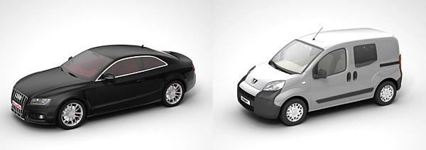 Red-D3D-Cars2008-06.jpg