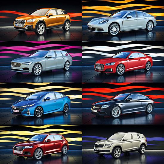 Red-D3D-Cars2017.jpg