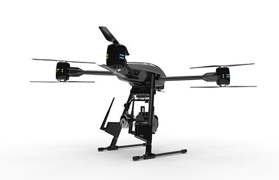 buy a drone camera