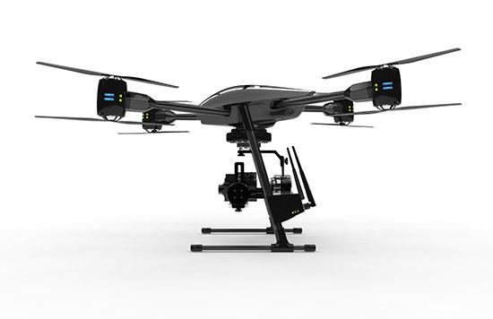 drone x pro cijena