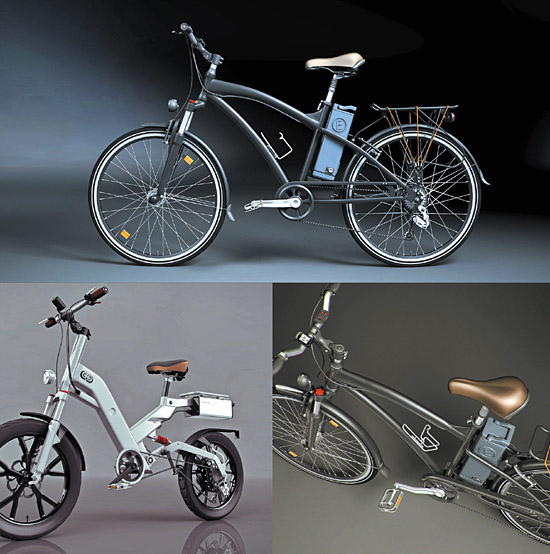 dosch design dosch 3d e bike details v2. Black Bedroom Furniture Sets. Home Design Ideas
