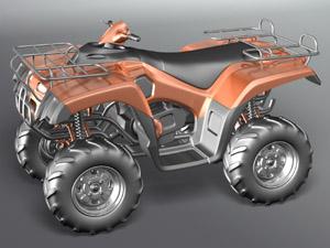 DOSCH DESIGN DOSCH D Sport Vehicles - Sport vehicles